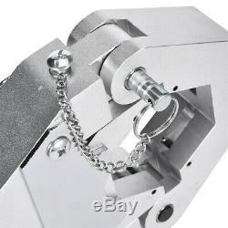1500 A/C Hydraulic Hose Crimper & Kit Hand Tool Crimping Set Hose Fittings