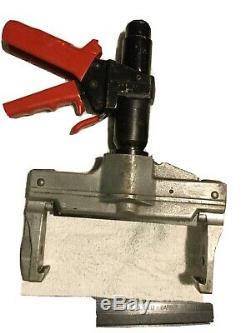 3M Crimper MS2 4036-25 Modular Splicing Tool hand crimper