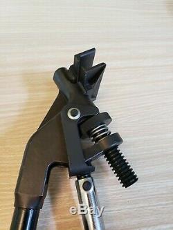 3M Ms2 4270A Super-mate Module Hand Presser Crimper Tool