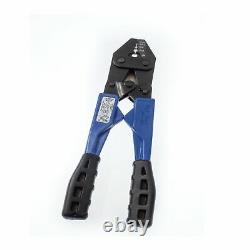 450H Crimp Tool