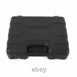 71500 A/C Hose Crimper Kit Air Conditioning Repair Crimping Hand Tools A/C USA