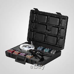 71500 Hydraulic Hose Crimper Tool Kit Hand Tool Ferrules Repaire PROFESSIONAL
