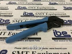 AMP Crimp Hand Tool 58628-1 withWarranty