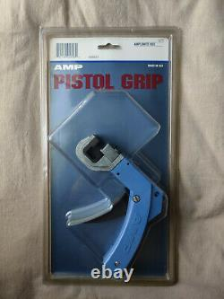AMP Crimping Hand Tool 608868-1 Brand New in sealed packaging