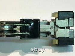 AMP MVS-3 244271-3 HAND CRIMP TOOL FOR PICABOND CONNECTORS ac3c4