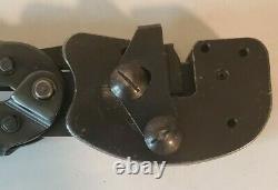 AMP / TE Connectivity 59239-4-M 10-16 AWG, PIDG, HHHT Hand Crimp Tool