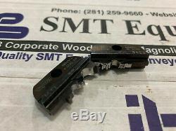AMP TE Connectivity Hand Crimp Tool Die Set 58545-2