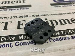 AMP Tyco TE Connectivity Hand Crimp Tool Die Set 90759-1