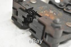 Amp 45638-3 Hand Crimper/Crimping Tool Type OB Mod-E