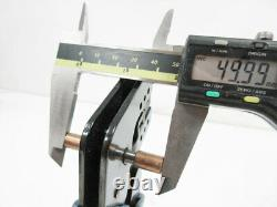 Amp 58423-1 Procrimper Die Hand Crimp Tool With 354940-1 Frame