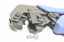 Amp H 0325 Crimping Tool/Hand Crimper 790163-1
