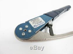 Astro Tool M22520/2-01 Hand Crimp Tool B