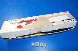 DMC M22520/10-01 HX3 Hand Crimping Tool