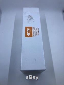 Deutsch HDT-48-00 Genuine Hand Crimp Tool, Size 12- 20AWG, USA