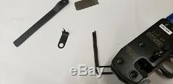 Dupont Berg HT213 HT-213 Hand Crimping Crimp Tool AWG 28-32. Shelf m1