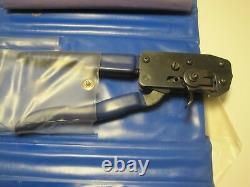 Dupont Electronics Hand Tool HT-234 CRIMP TOOL 1pcs