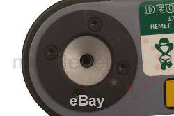 Genuine Deutsch HDT-48-00 Hand Crimping Tool minimal use for DT DTM DTP Series
