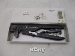 Hrs Df13-tb2630hc Hand Crimping Tool