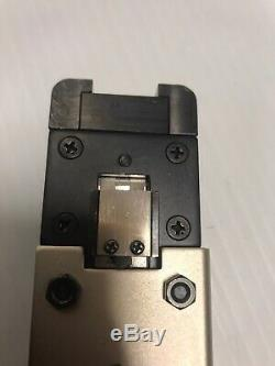 JAE Electronics Hand Crimp Tool CT150-4-LY1