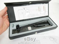 Jst Yrs-859 Strip Feed Hand Crimping Tool For Ssh-003t-p0.2-h Ratchet