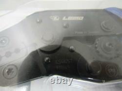 Lemo Tool Hand Crimper Fbr Optic Side Dpe. 99.524.337k