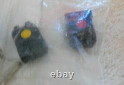 MOLEX 638117800A Molex Tool Hand Crimper 26-28Awg #2