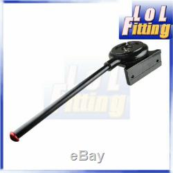 Manual Hand Crimper Hose Crimping Tool #6 8 10 12 AN