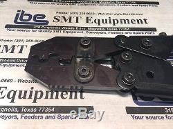 Molex Hand Crimp Crimper Tool 640013902A 64001-3902A