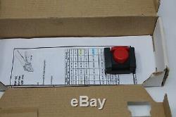 Molex Hand Crimping Tool Pliers 63811-8700B 22-24 32-36 AWG