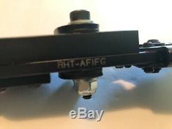 Molex hand crimping tool RHT-AFIFG