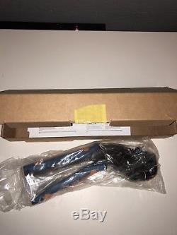 (NEW) TE Connectivity / AMP 59824-1 Tetra Ratchet Hand Crimp Tool (TYCO ELECT.)