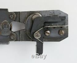 Packard 8913440 Crimping Tool / Hand Crimper