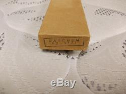 Raychem Ad-1377 Hand Crimp Tool 26-12 Awg