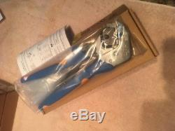 TYCO (AMP) Hand operated crimp tool # 790163-1 brand new in its original box
