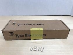 TYCO ELECTRONICS 58517 22-26 AWG HAND CRIMPER TOOL. Pro-Crimper III