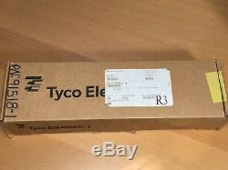 TYCO Electronics TE Connectivity Hand Crimper 91518-1 crimping tool, AMP