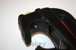 Thomas & Betts TBM14M 14 Ton Manual Hydraulic Hand Operated Crimp Crimping Tool