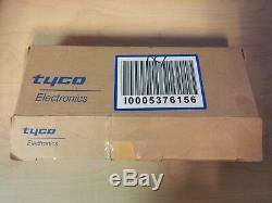 Tyco AMP Pro-CrimperII 790163-1/3/5 for EMT Modular Plug Hand Tool