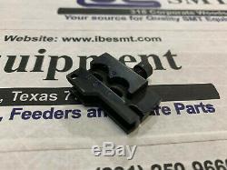 Tyco TE Connectivity Hand Crimp Tool Die Set 90391-3