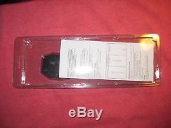 WAGO 206-216 Insulated Ferrule Variocrimp 16 Crimping Hand Tool AWG 10-6