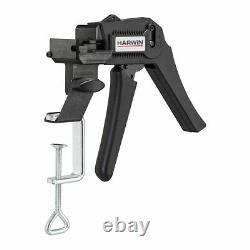 Z50-020 Harwin Inc. Tool Hand Crimp Idc